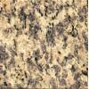 花岗岩之《虎皮黄》  黄色系列