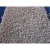 厂家批发进口尼龙长毛地毯