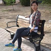 家装、工装设计师高影 服务区域 昌平 海淀 ()