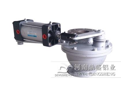 旋转式陶瓷平衡阀的主要分类有哪些中国优秀企业河南鼎盛