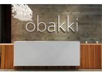 150平米 Obakki简约现代的服装专卖店 (5)