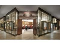 400平米Berani高端珠宝店面设计 (4)