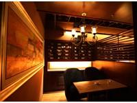 320平米西城酒窖乐虎国际登陆效果图 (6)