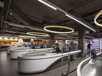 1800平米超市乐虎国际登陆设计效果图 (4)