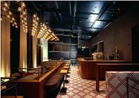 1600平米咖啡厅效果图 (6)