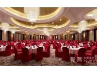 6000平米酒店装修设计效果图 (4)