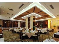 18000平米酒店装修设计效果图 (5)