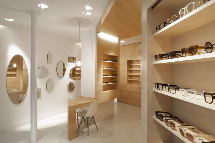 370平眼镜店乐虎国际登陆设计效果图 (10)