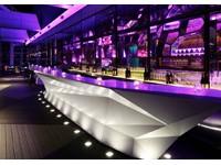 800平米酒吧亿万先生效果图 (12)