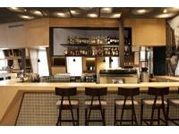 300平米酒吧亿万先生效果图 (7)