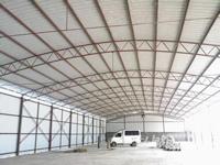 1500平米厂房龙8国际pt老虎机设计效果图 (6)