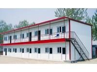 2100平米厂房龙8国际pt老虎机设计效果图 (4)