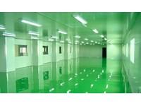 1800平米厂房龙8国际pt老虎机设计效果图 (5)