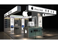 46平米手机店亿万先生效果图 (6)