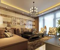 名座-70-平米-二居室-欧美风格装修效果图 (5)