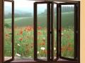 门窗更换或龙8国际pt老虎机装饰要兼顾新释义