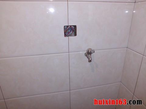 卫生间瓷砖、瓷砖验收_副本