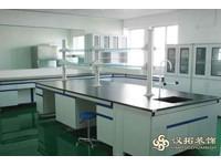 5000平米厂房龙8国际pt老虎机设计效果图 (8)