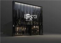 650平米服装店龙8国际pt老虎机效果图 (6)