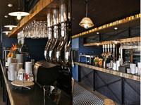 650平米咖啡厅装修效果图 (5)