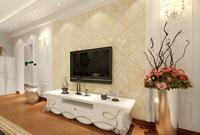 雅戈尔•香颂湾-85平米-二居室-新古典主义风格龙8国际pt老虎机效果图 (5)