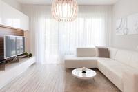 新汇华庭-三居室-现代简约风格装修效果图 (16)