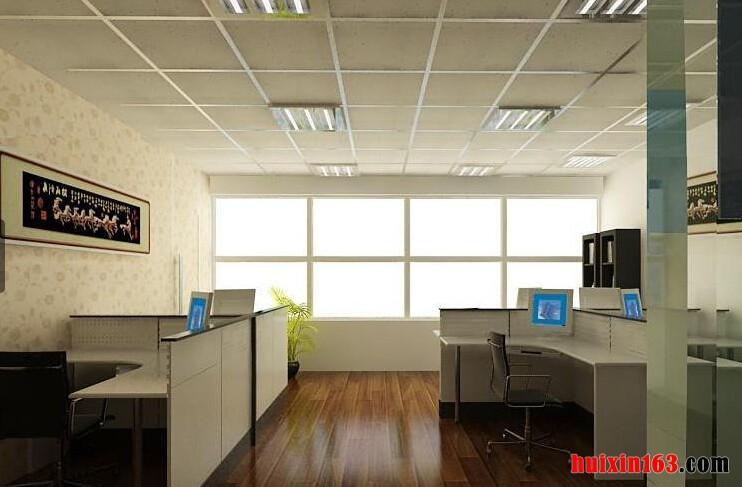 天干物燥时室内装修装饰的防火措施(2)