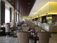 北京万寿宾馆装修 (1)